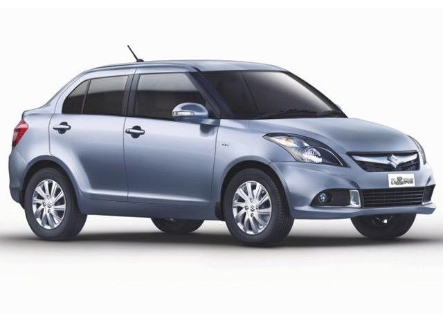 Car Rental on Monthly Basis