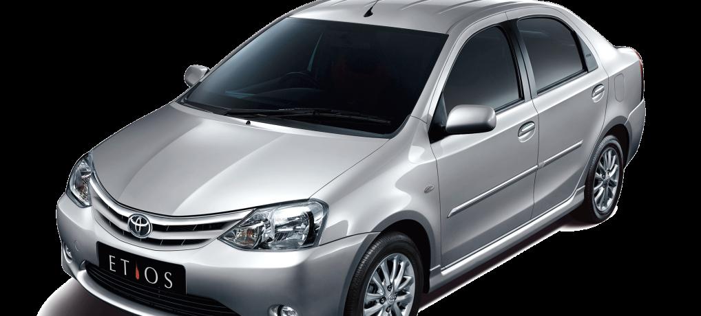 Best car rental service in delhi