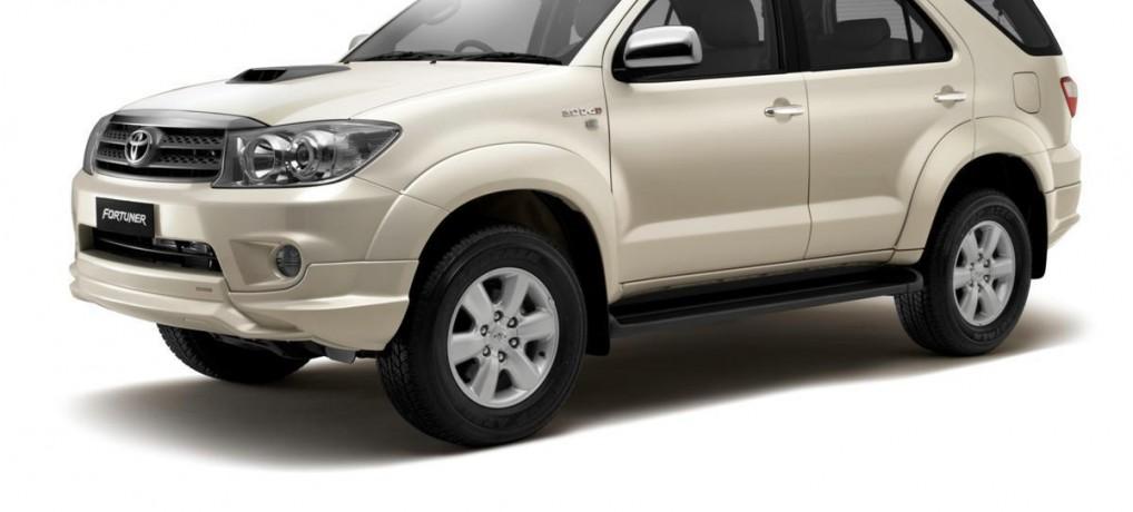 Corporate Car Rental in Delhi